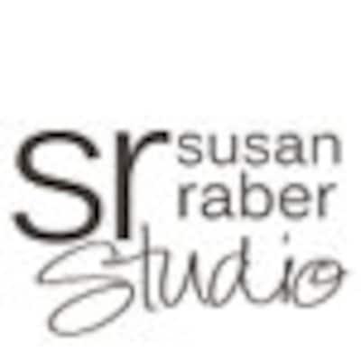 Susan Raber
