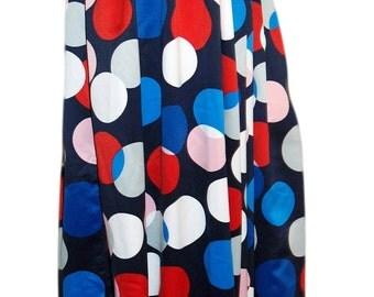 Harem pants Bellydance Bloomers Color Balls Handmade