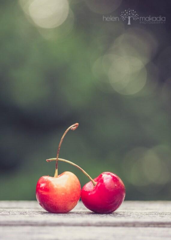 https://www.etsy.com/listing/157546234/cherry-photograph-rainier-cherries-bokeh