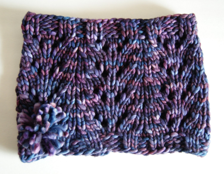 American Knitting Abbreviations Ssk : Pdf hand knitting pattern for freesia a malabrigo