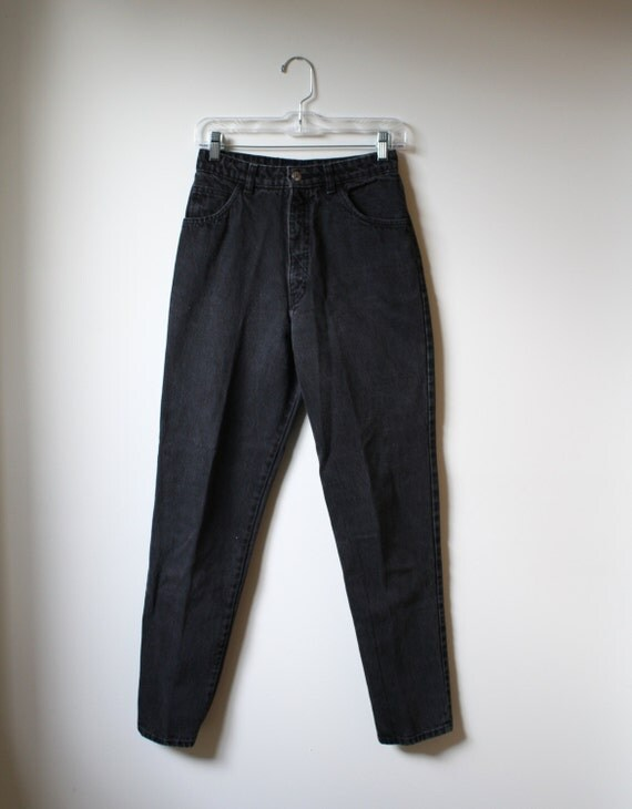 Free shipping and returns on Women's Black Jeans & Denim at abpclan.gq