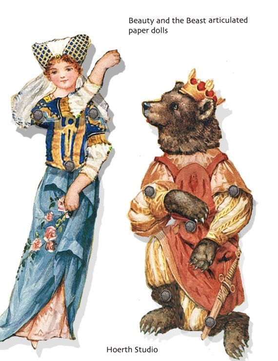 """grimms fairytales essay Free essay: the commonly used saying, """"they lived happily ever after,"""" originates  from early fairy tales fairy tales are stories that feature fanciful."""