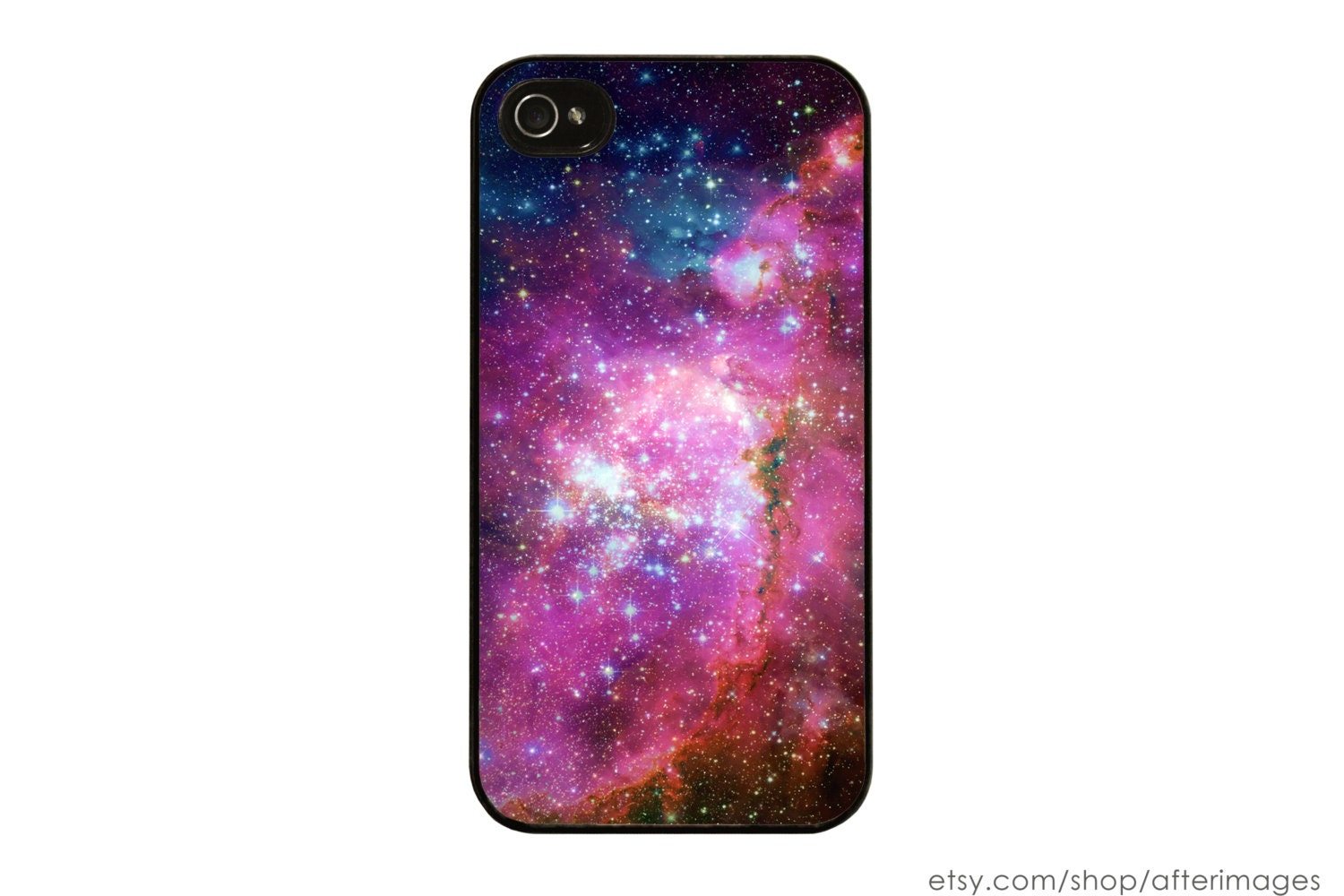 iPhone speck phone cases iphone 5 : Cheap Cellphone Cases: Space IPhone Case / IPhone 4 Case IPhone 4S ...
