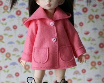 Coat for Littlefee Fairyland