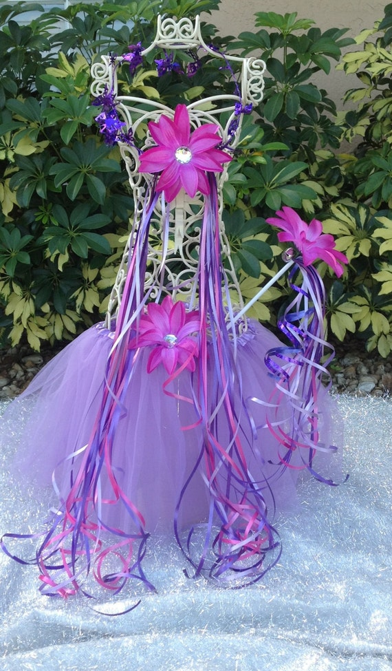 My Little Pony Birthday Party Favors, Twilight Sparkle Pony Costume, My Little Pony Birthday Favors, Party Wands, Party Halos