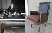 Furniture Etsy Vintage Page 14