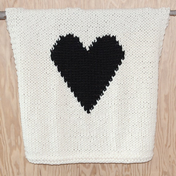 Knitting Pattern For Lap Blanket : 301 Moved Permanently