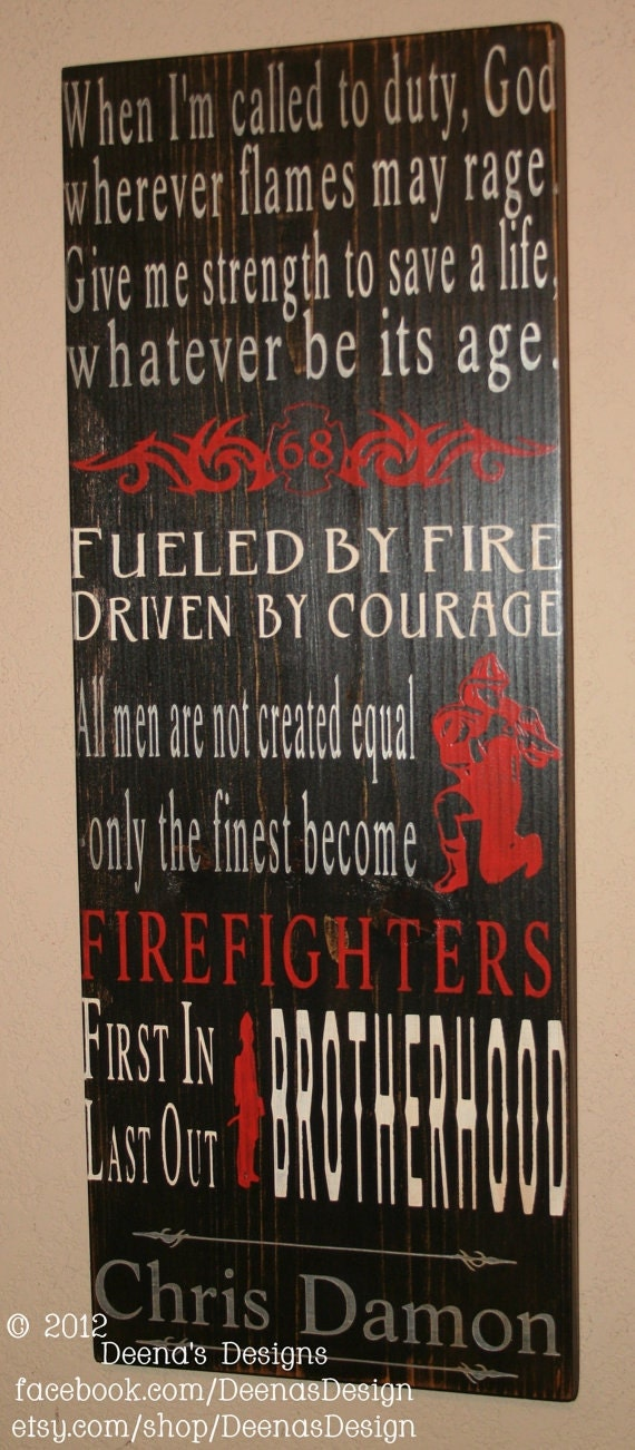 Firefighter Subway Sign Firefighter Decor Distressed Wall. Estimate Signs. Left Pca Signs Of Stroke. Toxic Signs Of Stroke. Love Signs. Radioactive Signs. 12th December Signs. Behaviour Signs Of Stroke. Infected Kidney Signs