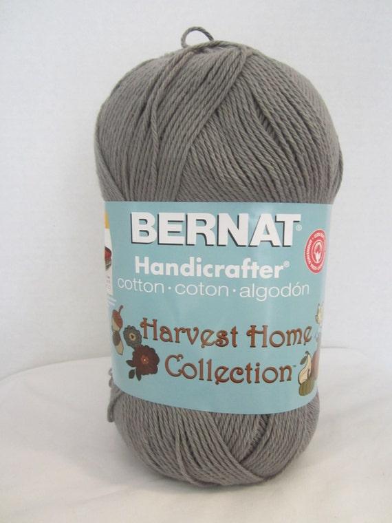 Bernat Handicrafter Yarn Harvest Home Collection Yarn