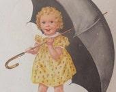 Dick & Jane Our Big Book Teacher Edition 1951
