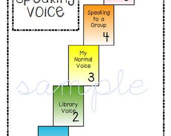classroom management behavior management special needs autism chart