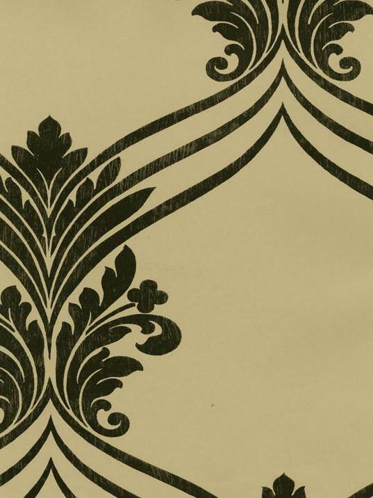 acanthus leaf scroll - photo #31