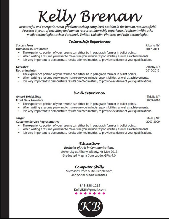 staff legal aid justice center allstar construction paralegal internship