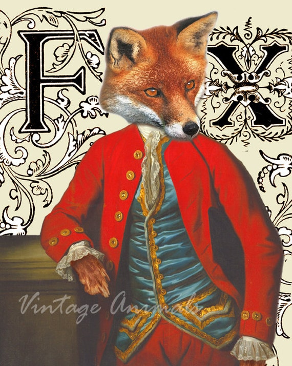 not all men are sly foxes armin a brott essay Not all men are sly foxes - armin a brott (p348-350) brott wrote an essay discussing the occurrences of male/father stereotypes in children books.