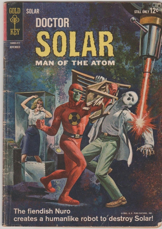 Vintage 1961 Book Stress Concentration Around Holes Aeronautics and Astronautics