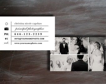 Black photography business card vector free download photography photographer business card template photography business photography business cards templates wajeb