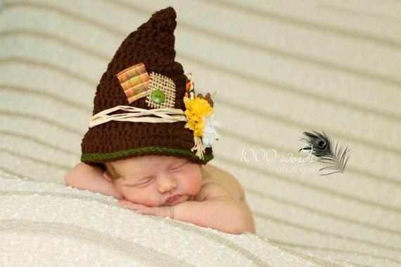 Pumpkin Costumes 0-3 Months 0-3 3-6 Month Cap