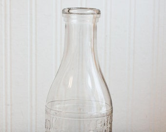 Popular items for milk jug on Etsy