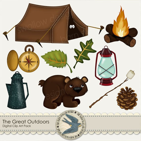 clipart pack download - photo #17