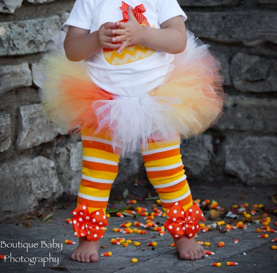 hot sale infant colorful Christmas & halloween knitting leg warmers boutique cotton ruffle baby leg warmers made in China, US $ - 2 / Pair, Leg Warmers, OEM Service, Spandex / Polyester / paydayloansboise.gq from Jinzhai County Blossom Import & Export Trading Co., Ltd. on paydayloansboise.gq