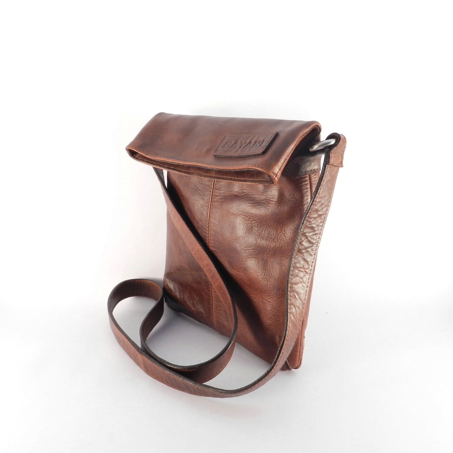 leather crossbody bag genuine leather messenger bag