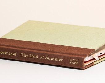 Mint Chocolate Kobo Kindle eReader Cover Case