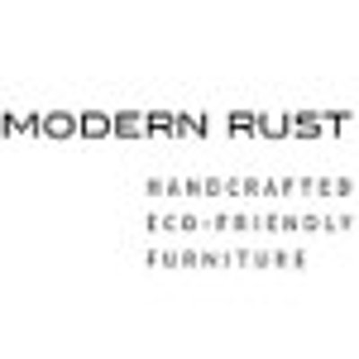 ModernRust
