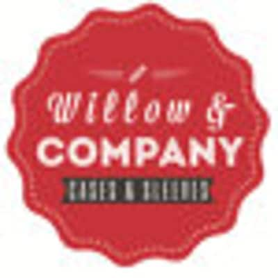 WillowandCompany