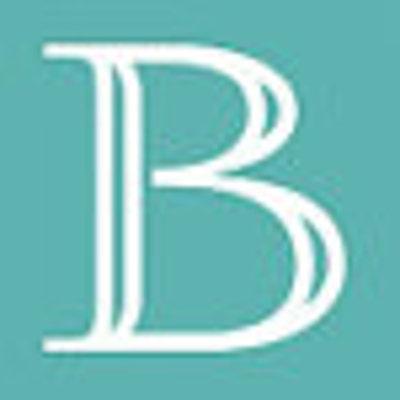 BasilBerryDesigns