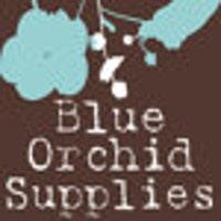 blueorchidsupplies