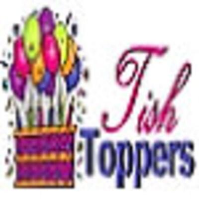 TishToppers