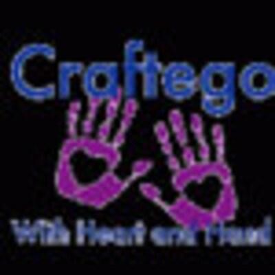 craftego