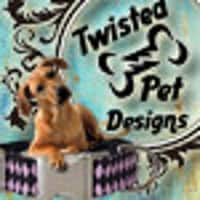 TwistedPetDesigns