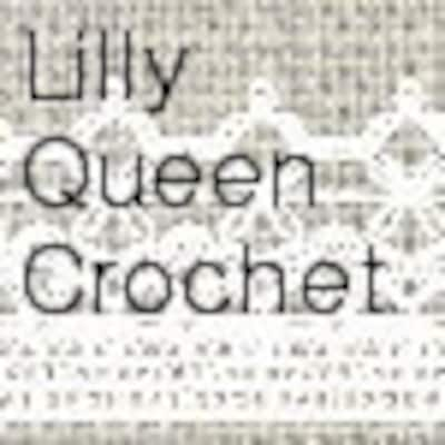 LillyQueen