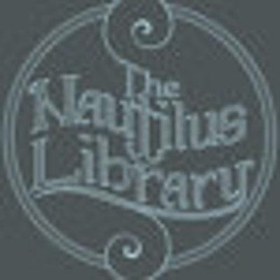 TheNautilusLibrary