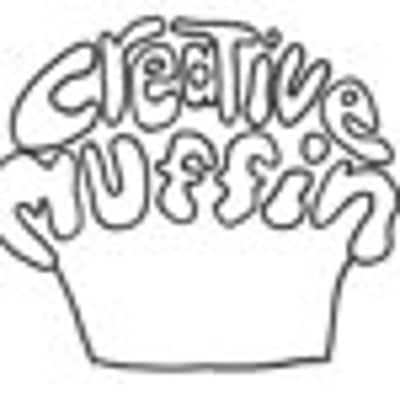 creativemuffin