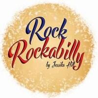 Rockrockabilly