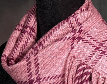 merino scarf winter scarf woman's scarf