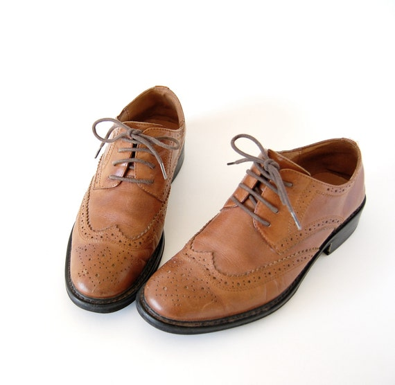 Bally Mens Shoes eBay