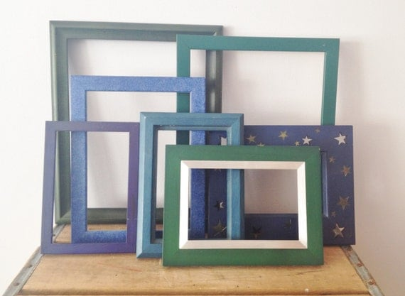 https://www.etsy.com/listing/183344656/7-wood-shabby-chic-picture-frames?ref=shop_home_active_2
