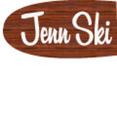 JennSki