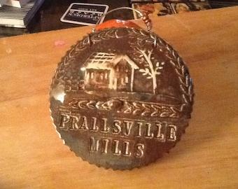 Prallsville Mill Tile