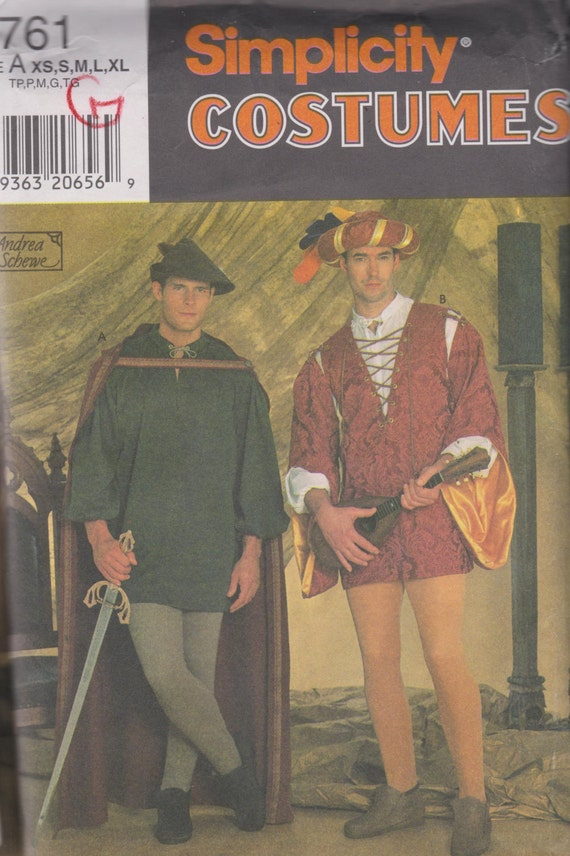 Google Men's Clothing By Zinnia Designer Renaissance Medieval Men s