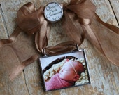 New Born Baby Keepsake