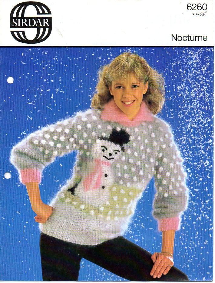 Christmas Knitting Patterns Uk Jumpers Knitting Pattern Children S