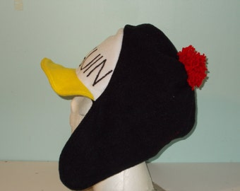 Penguin Hat from One Piece