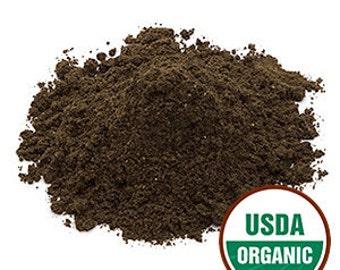 Organic Noni Fruit Powder - 1 pound