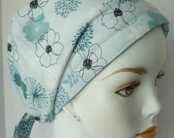 Headcovering Women Etsy