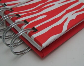 Reward Card Holder/ Loyalty Card Holder/ Discount Card Holder/ Gift Card Holder/ Card Wallet/ ID Holder/ Card Case/ Envelopes/ Red Zebra