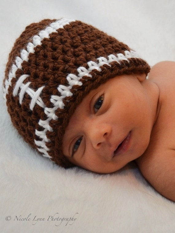 Baby Boy Hat Crochet Baby Hat Baby Boy By Bellebabyboutique